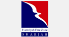 Hamriyah Free Zone Authority, Sharjah, UAE